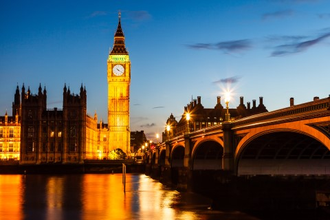 Apartments to rent in westminster