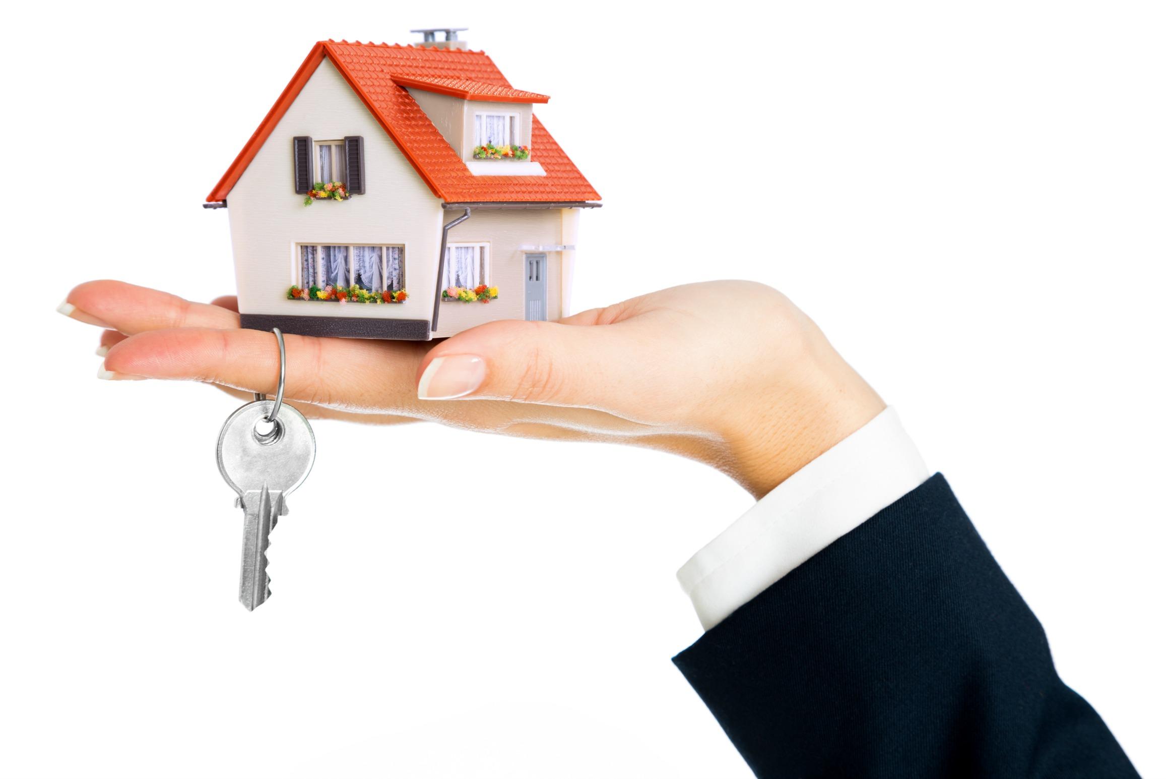Wake Property Tax